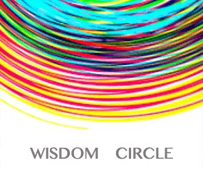 wisdom-circle-logo
